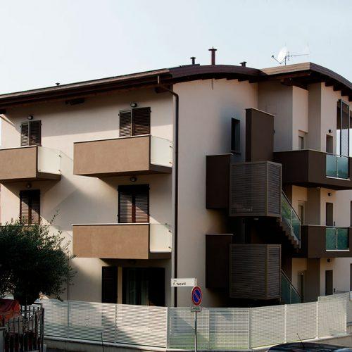 Falegnameria Fellini . referenze